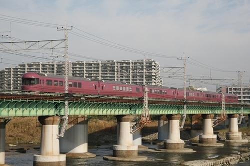 351F9639.JPG