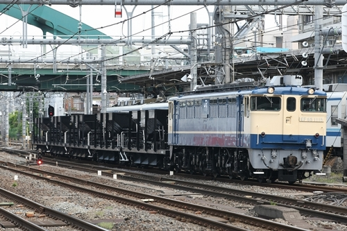 351F9729.JPG