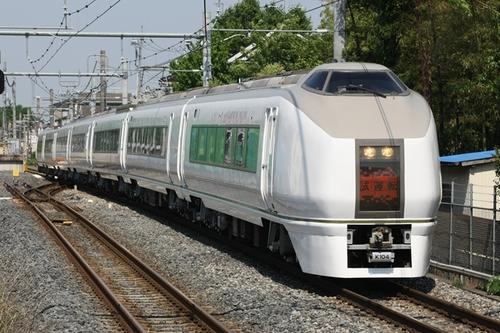 351F9792.JPG