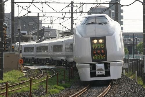 351F9827.JPG